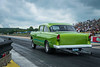 2015_Meltdown_Drags-0481