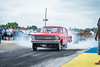 2015_Meltdown_Drags-0210