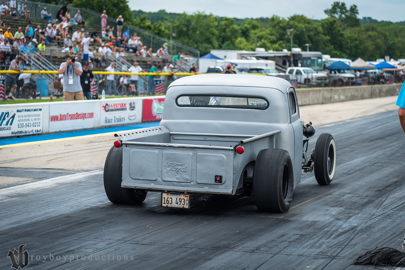 2015_Meltdown_Drags-0187