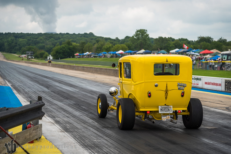 2015_Meltdown_Drags-0084