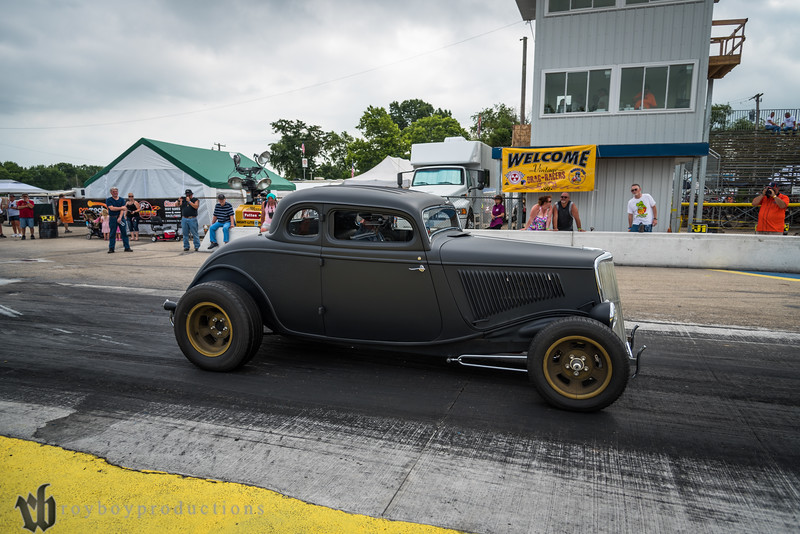 2015_Meltdown_Drags-0093