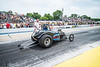 2015_Meltdown_Drags-0328