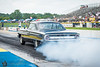 2015_Meltdown_Drags-0115