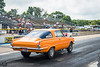 2015_Meltdown_Drags-0140