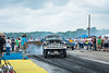 2015_Meltdown_Drags-0518