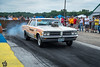 2015_Meltdown_Drags-0261