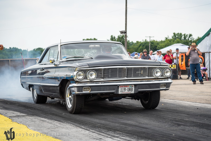 2015_Meltdown_Drags-0029