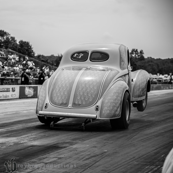 2015_Meltdown_Drags-0347