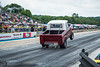 2015_Meltdown_Drags-0475
