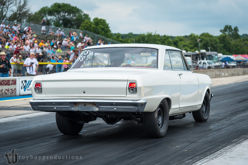 2015_Meltdown_Drags-0268