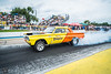 2015_Meltdown_Drags-0228