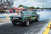 2015_Meltdown_Drags-0388