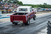 2015_Meltdown_Drags-0472