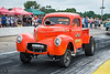2015_Meltdown_Drags-0501