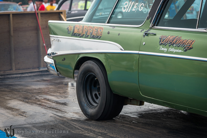 2015_Meltdown_Drags-0075