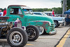 2015_Meltdown_Drags-0133