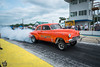 2015_Meltdown_Drags-0451