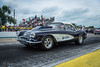 2015_Meltdown_Drags-0260