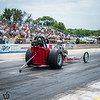2015_Meltdown_Drags-0321