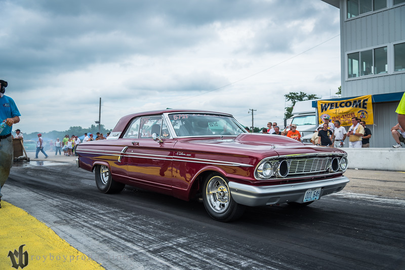2015_Meltdown_Drags-0272