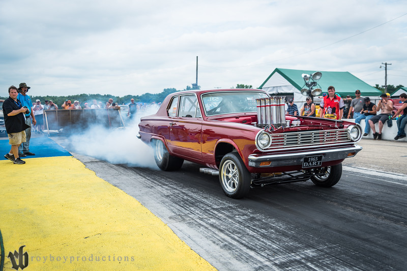2015_Meltdown_Drags-0223