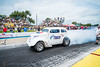 2015_Meltdown_Drags-0361