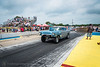 2015_Meltdown_Drags-0550