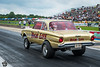 2015_Meltdown_Drags-0526