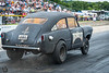 2015_Meltdown_Drags-0539