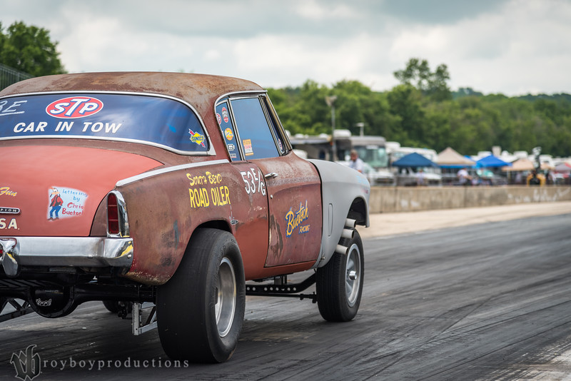 2015_Meltdown_Drags-0080
