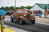 2015_Meltdown_Drags-0086