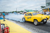2015_Meltdown_Drags-0404