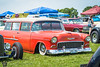 2015_Meltdown_Drags-0662