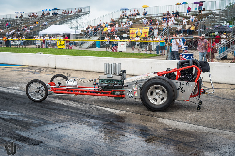 2015_Meltdown_Drags-0102