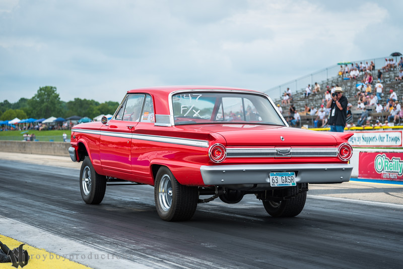 2015_Meltdown_Drags-0241