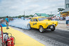 2015_Meltdown_Drags-0403