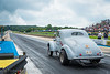 2015_Meltdown_Drags-0546