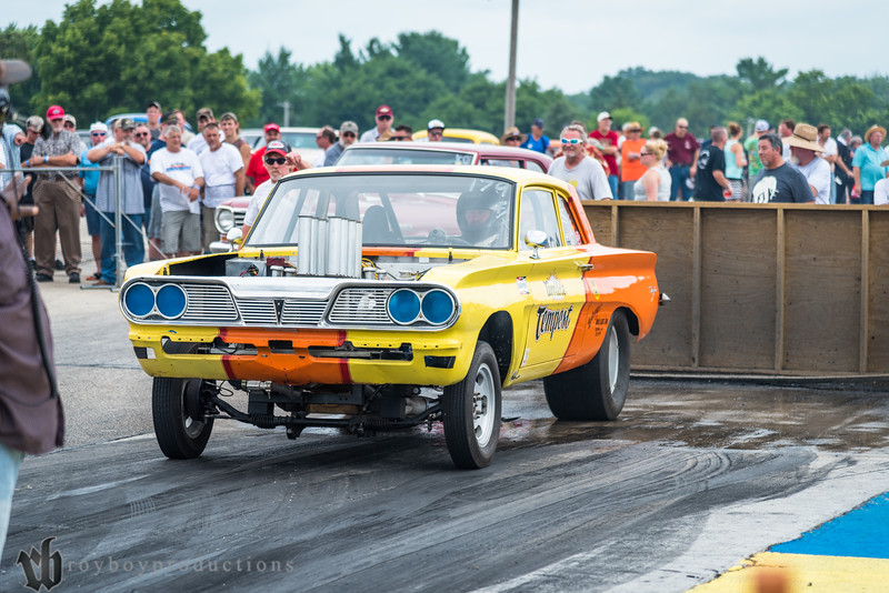 2015_Meltdown_Drags-0224