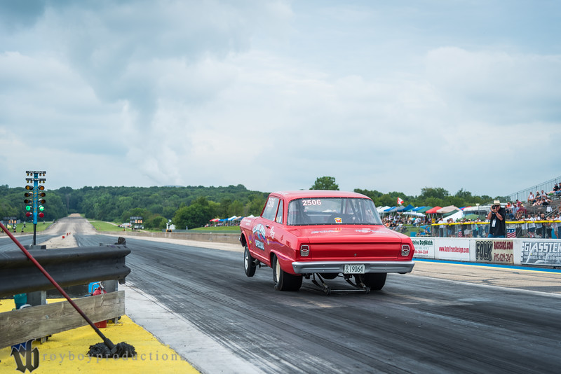 2015_Meltdown_Drags-0214