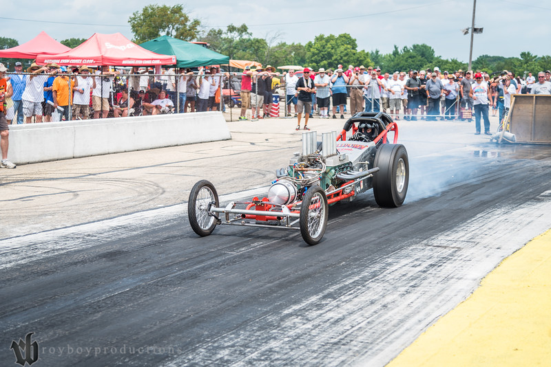 2015_Meltdown_Drags-0311