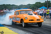 2015_Meltdown_Drags-0484