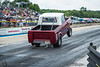 2015_Meltdown_Drags-0473