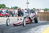 2015_Meltdown_Drags-0293