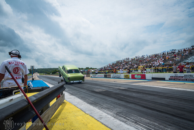 2015_Meltdown_Drags-0592