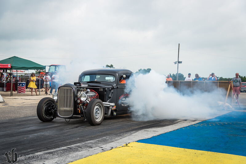 2015_Meltdown_Drags-0096