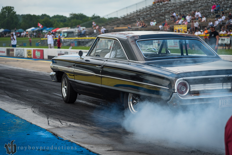 2015_Meltdown_Drags-0113