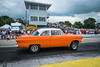 2015_Meltdown_Drags-0566