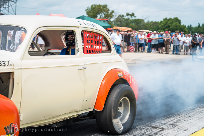 2015_Meltdown_Drags-0327