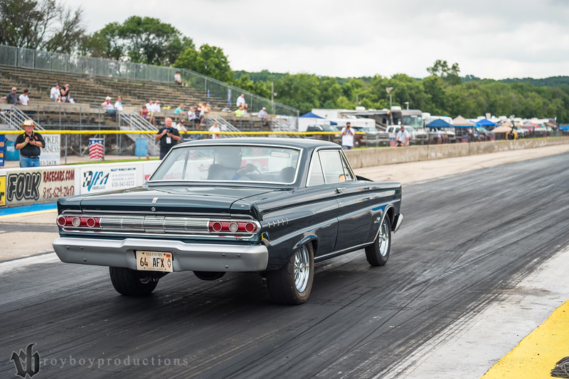2015_Meltdown_Drags-0045