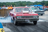 2015_Meltdown_Drags-0250